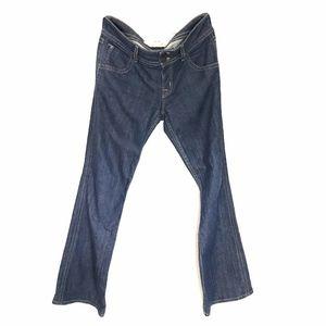 HUDSON* Jeans Denim Signature Boot Cut Stretch 29